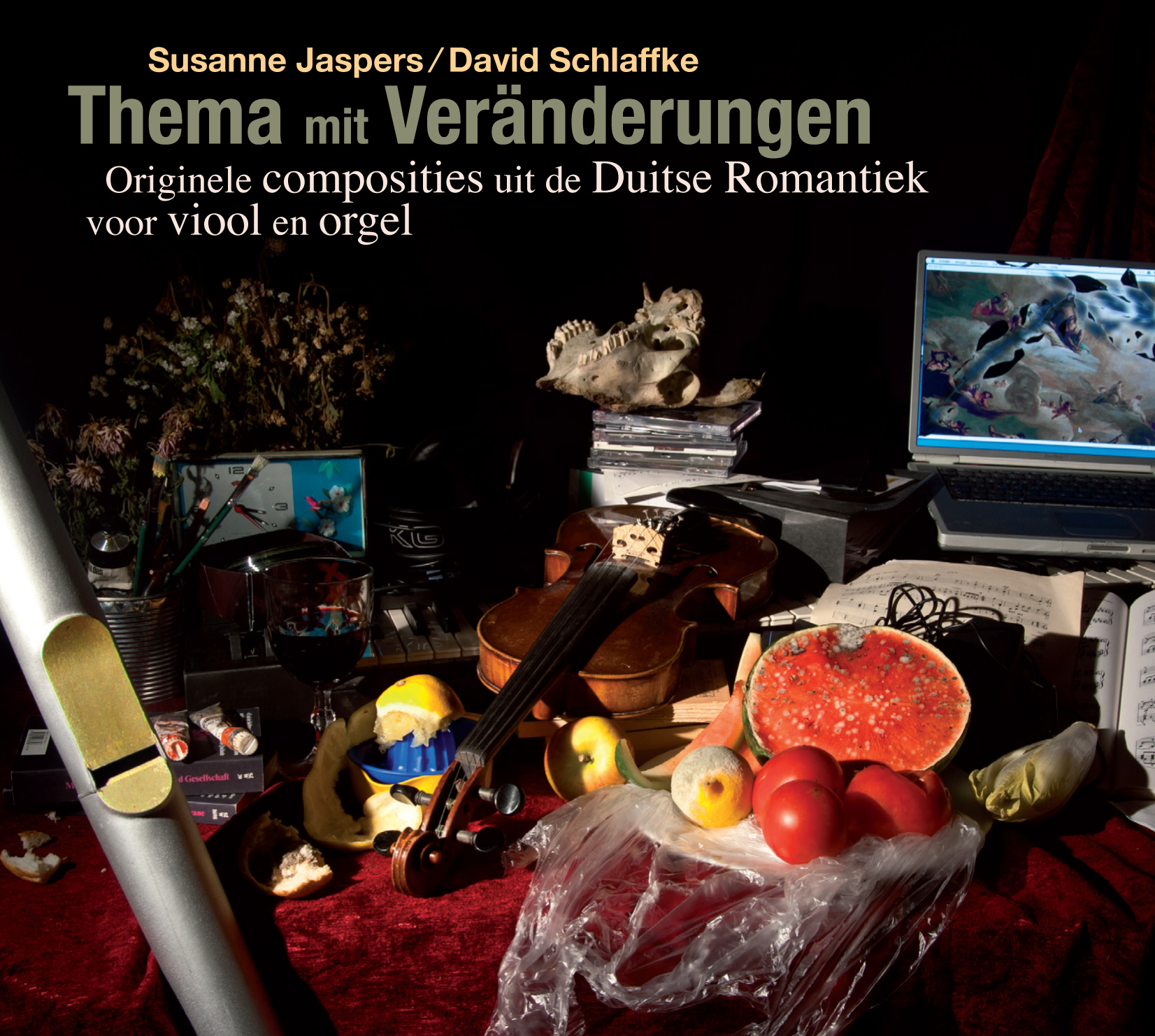 coverlayout_2908-1-Vorderse